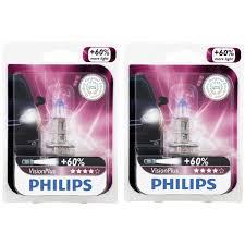 2012 Light Flashlight Plus Details About Philips High Beam Headlight Light Bulb For Hyundai Tiburon Genesis Coupe Qx