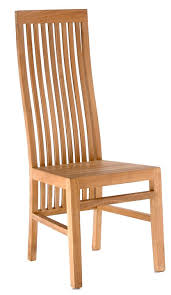 chic teak furniture amazoncom west palm side chair made by furniture12 chic