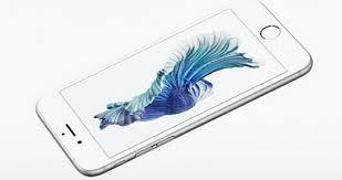 IPhones, priser tilbud Bedste pris p iPhone 7 uden abonnement