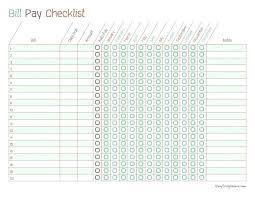 Printable Payment Schedule Shreepackaging Co
