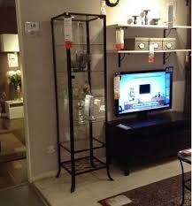 klingsbo glass klingsbo glass door cabinet on cabinet office