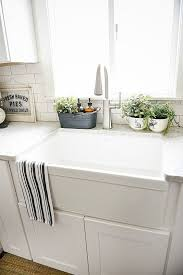 farm kitchen decorating ideas beautiful 10 ways to style your counter like a pro of farm kitchen decorating ideas w45 farm