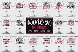 Download and upload svg images with cc0 public domain license. Wine Svg Bundle Graphic By Designdealy Com Creative Fabrica In 2020 Wine Svg Svg Wine
