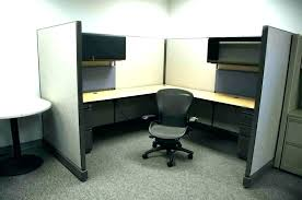 room dividers office. Office Wall Dividers Divider Shelves Bedroom  Modern Room Cheap Partition