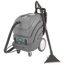 upholstery cleaning machine. Tennant EX-CAN-57 Carpet And Upholstery Cleaning Machine S