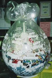 balloon gift delivery canberra ftempo