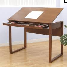 Used home office desk Fice Furniture Home Office Furniture Wood Office Computer Desk Office Table Design Used Home Office Furniture Office Sets For Sale Simple Home Office Furniture Neginegolestan Furniture Home Office Furniture Wood Office Computer Desk Office