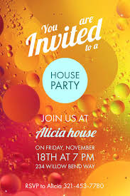 How To Create A Party Flyer How To Create Birthday Invitation Cards On Whatsapp How To Make