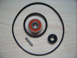 5S-FE Distributor Seal Kit, KBOX.ca