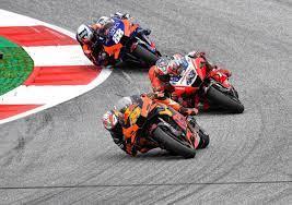Le pagelle del GP di Stiria - MotoGP - Moto.it