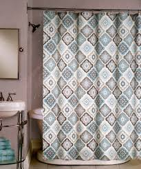 full size of curtain tan shower curtain liner turquoise and brown shower curtain beige shower