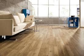 tarkett laminate flooring reviews laminate flooring tarkett occasions laminate flooring installation tarkett laminate
