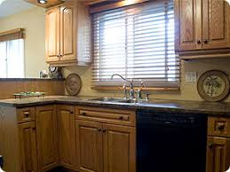 custom kitchen bathroom renovations kitchener waterloo cambridge