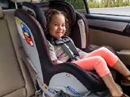 child car seat 2000 bob s auto