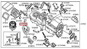 parts for infiniti qx56 parts wiring diagram, schematic diagram 2007 Infiniti Qx56 Wiring Diagram jba 6400sjs cat4ward full length silver ceramic header 302132663571 as well 2005 g35 fuse box diagram 2008 Infiniti QX56