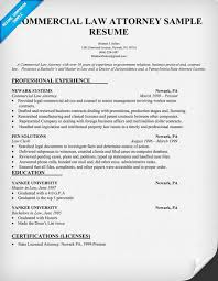 homework as an assessment tool argument essay thesis format title healthcare attorney resume example contract attorney resume create resume customize resume