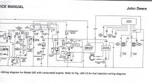 john deere wiring diagram l100 john deere free wiring diagrams John Deere Gs45 Wiring Diagram john deere wiring diagram l100 john deere free wiring diagrams john deere wiring john deere gs45 wiring diagram