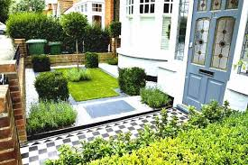 Small Picture Front Yard Landscaping 13 Amazing Ideas For Small Front Yards