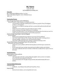 Past Tense On Resume Diafz 1 Easy With Butimnotarapper Muboo Resume