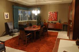 mad men style furniture. \ Mad Men Style Furniture