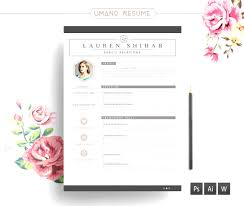 Nice Creative Resume Templates Free For Mac Images Documentation