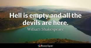 Shakespeare Quotes About Nature\'s Beauty Best of Top 24 William Shakespeare Quotes BrainyQuote