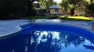 pool paint colorsRoyal Blue swimming pool paint  YouTube
