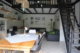 Ferienhaus Ellemeet De Haerde 17 In Ellemeet Zeeland