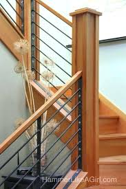 stairs railing wood wood stair handrail stair modern wooden stairs railing design wooden staircase railing designs