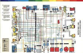 82 honda wiring 500 goldwing wiring diagram local 82 honda wiring 500 goldwing wiring diagram for you 82 honda wiring 500 goldwing