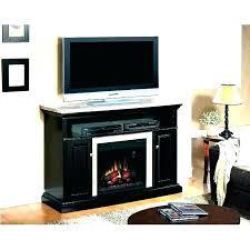 black fireplace tv stand fireplace black black electric fireplace black electric fireplaces