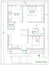 awesome vastu north east facing house plan and house plans north facing image of local worship