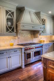 009 range compressed kitchen designer orange county