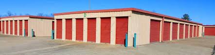 get the storage you need with our climate controlled and non climate controlled units