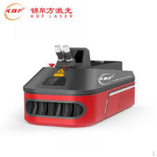 new condition and ce iso ccc certification jewellery laser welding machine