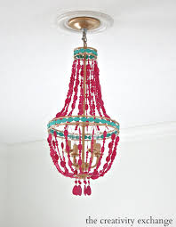 painted empire chandelier from lowe s painted with velvet finishes and testor s gold paint