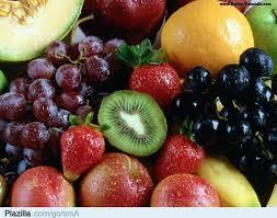 Vruchtengelei