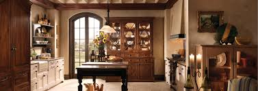 Wood Mode Custom Cabinetry Unveils A New Website Featuring Elegant Kitchen  Designs   Kitchen Designs By Ken Kelly Long Island Kitchen And Bath  Showroom ...