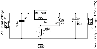 wiring diagram ford alternator external regulator best external podtronics regulator wiring diagram at Regulator Wiring Diagram