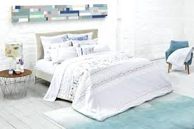 full size of 100 egyptian cotton sheets king size full sheet set patterned sateen bed bedrooms