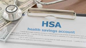 2019 Hsa Contribution Limits Chart 2019 Hsa Limits Rise Irs Says
