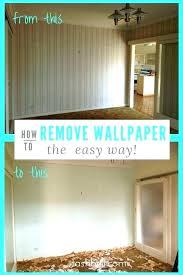 best to remove wallpaper best to remove wallpaper glue best way to remove wallpaper