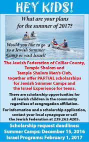 scholarships collier county click here to the scholarship application
