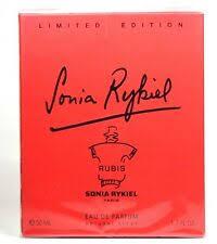 <b>Sonia Rykiel</b> Fragrances for <b>Women</b> for sale | Shop with Afterpay ...
