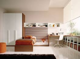 gratify home furniture stores seattle superb home furniture store jackson tn acceptable home furniture shop ahmedabad illustrious home furniture store in prestonsburg ky frightening home furniture st
