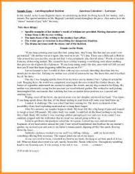 autobiography essays are generally between to words but essay autobiographical sketch example example biography essay