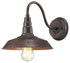sconce installing wall sconce light fixtures urban lodge 1 light sconce in weathered bronze