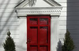 front storm doorsStorm Door Installation Custom Storm Doors from Apple Door