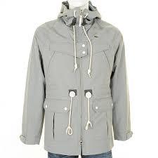 Bench Designer Clothes Love The Details Designer Clothes For Men Mens Coats