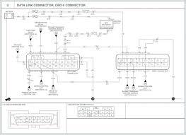 saturn power steering wiring diagram wiring diagram libraries saturn power steering wiring diagram vue electric trusted diagramsmedium size of saturn vue electric power steering